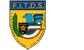 logo FITDS