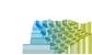 logo TEPSO
