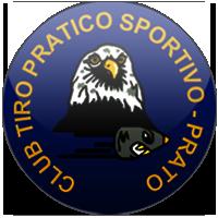 logo CtpsPrato