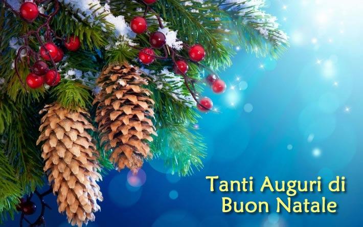 Foto Di Buon Natale Tutti.Tanti Auguri Di Buon Natale A Tutti Ctps